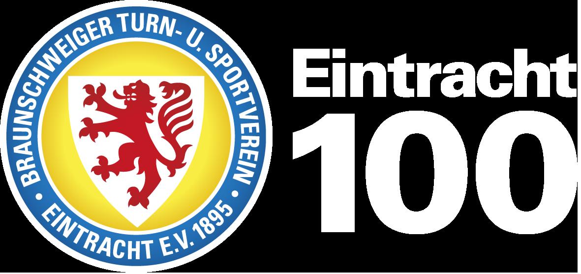 Eintracht100